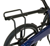 Rear Luggage Rack for Gocycle GX / GXi Bikes