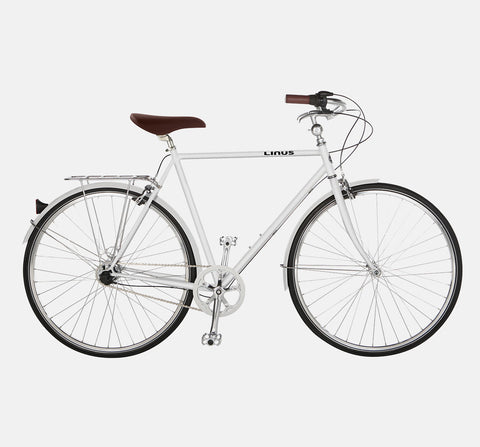 MIXTE 3-SPEED