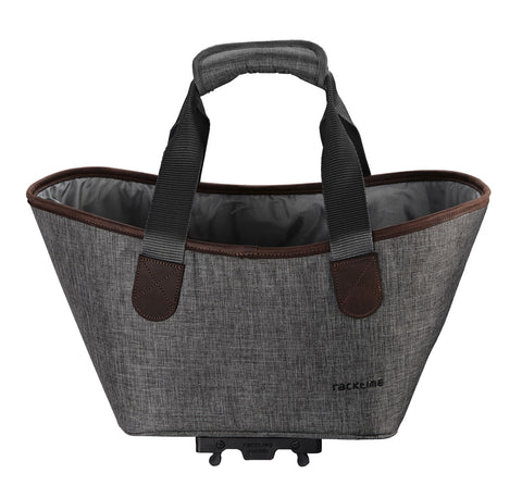 ACE REMOVABLE FRONT BASKET