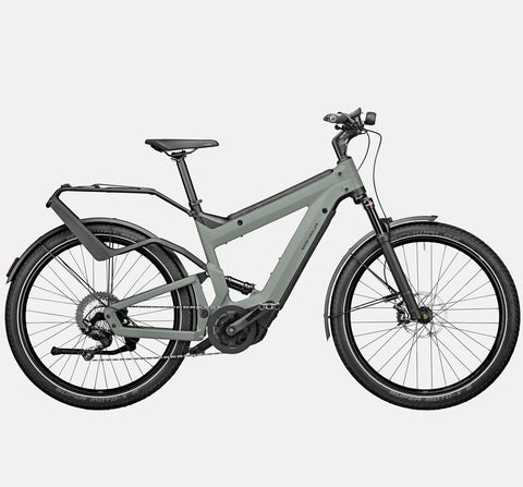 CHARGER3 MIXTE GT VARIO - GATES