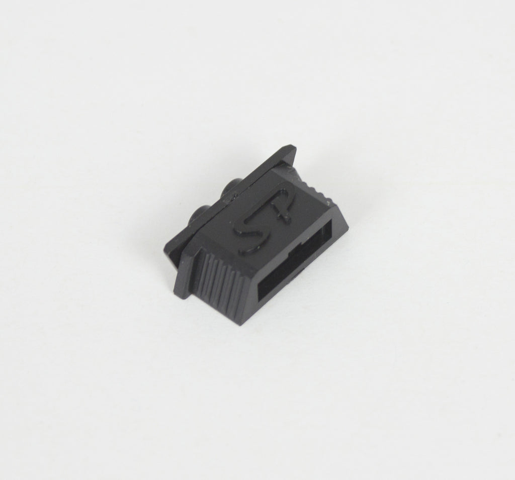 SP Dynamo M-Connector Female