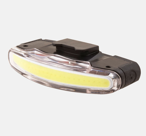 AXENDO 60 DYNAMO FRONT LIGHT