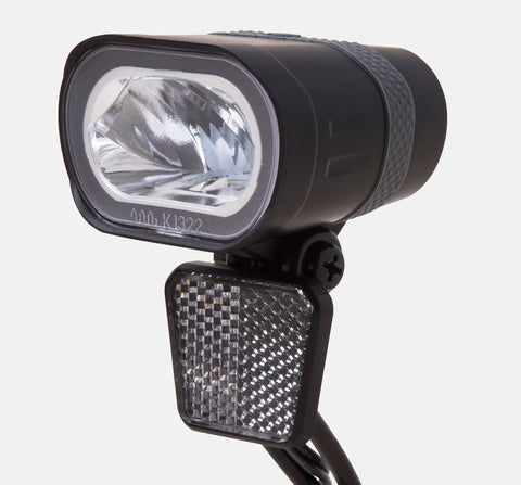 SWINGO XDO FRONT LIGHT