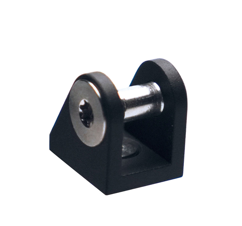 Supernova Fender Mudguard Light Mount