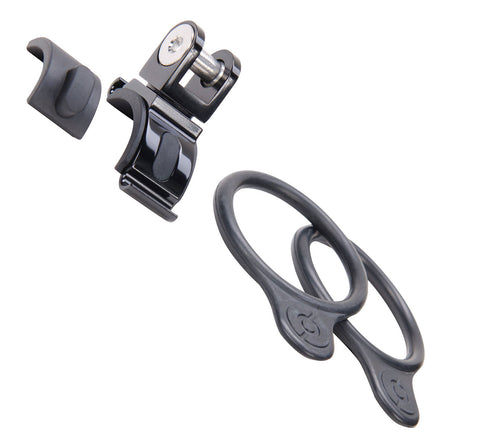 SEATPOST CLAMP