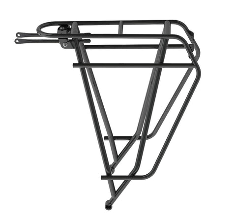 TARA FRONT RACK REPLACEMENT ARM