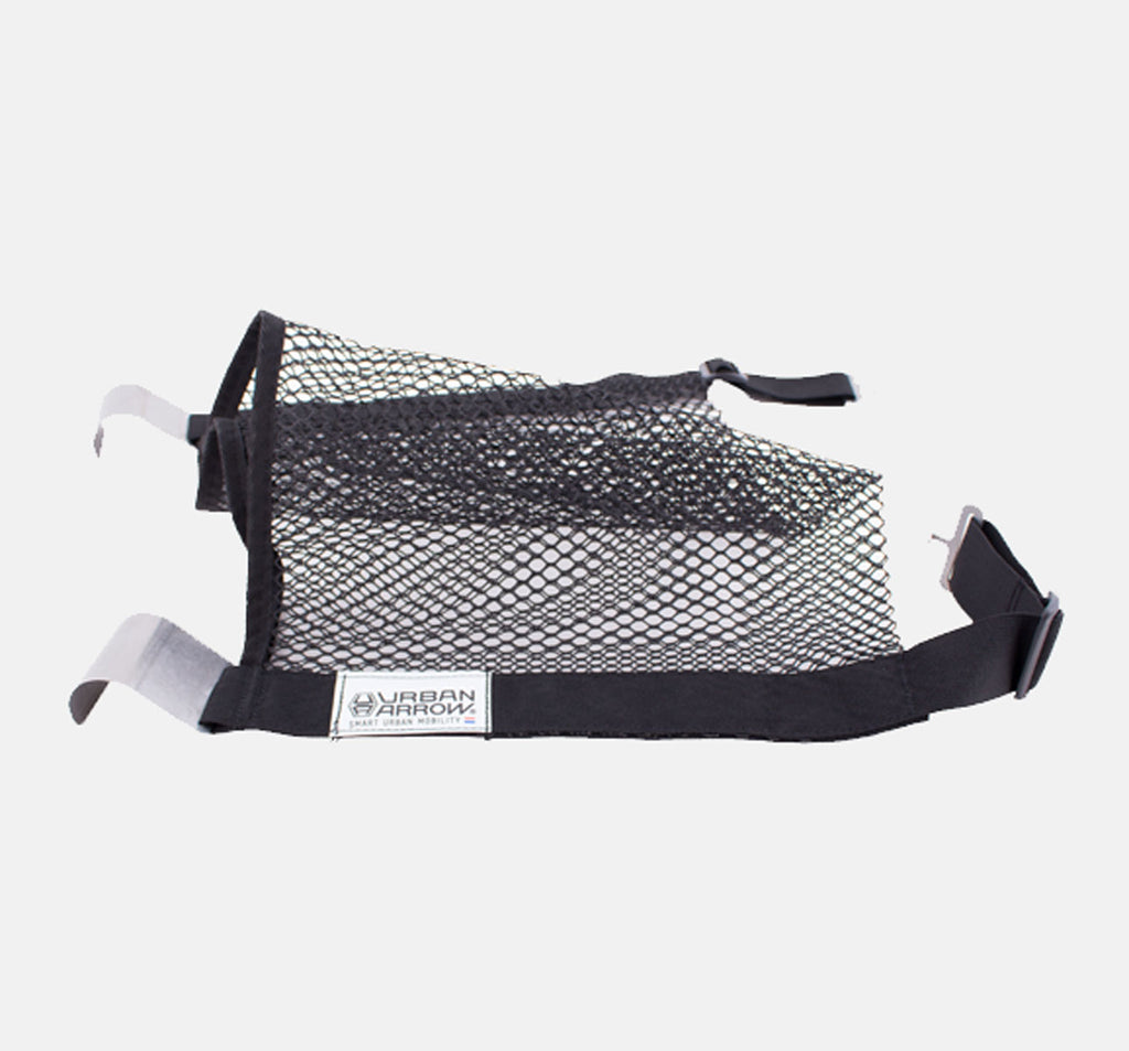 URBAN ARROW LUGGAGE NET
