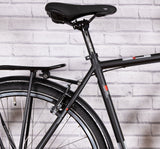 Fahrrad Manufaktur T-50 Roadster City Bike