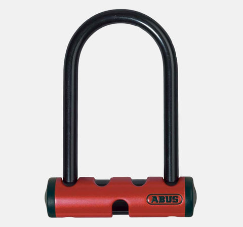 1500 SADDLE SECURITY CHAIN