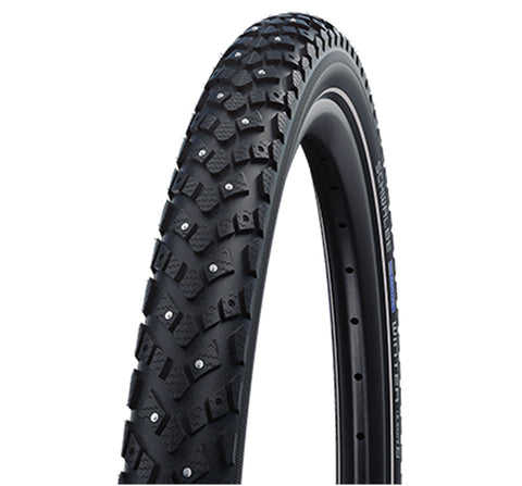 TOP CONTACT WINTER II PREMIUM TIRE