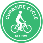 Curbside Cycle