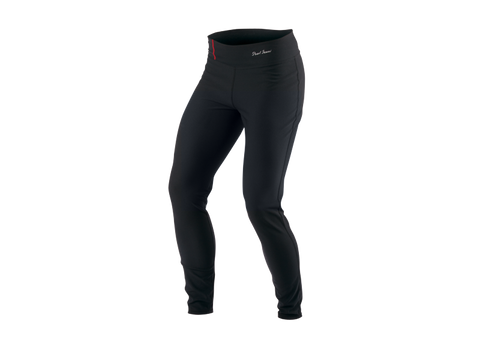 Pearl Izumi Transfer Long Pant - Womens - Black