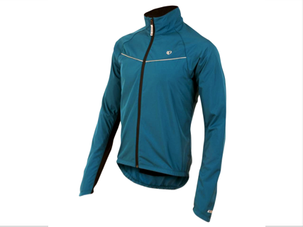 Pearl Izumi Select Thermal Cycling Jacket