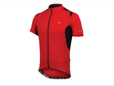 Pearl Izumi Elite Pursuit Cycling Jersey - Mens - Red - Small Only