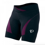 Pearl Izumi Symphony Cycling Short - Womens - Berry - Medium Only
