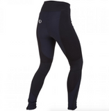 Pearl Izumi Amfib Tight- Womens - Black