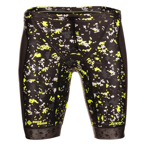 Zoot Buoyancy Short - Mens