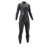 Wetsuit Rental - Womens Full Sleeve