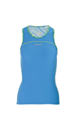 Zoot Women's Performance Tri BYOB Tank - Tribal