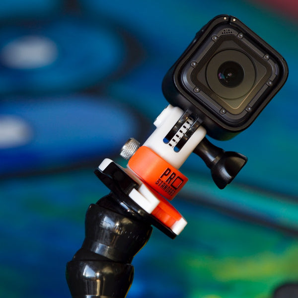 How To Shoot Better GoPro Photos and Clips