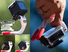 Mini Grip For GoPro