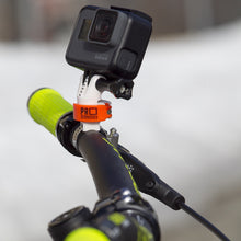Pro Standard 360 Quick Connect GoPro Bike Bundle - The best new GoPro Accessory