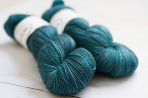 aspen sock- multiple colors