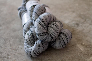 zebra fingering weight- multiple colors