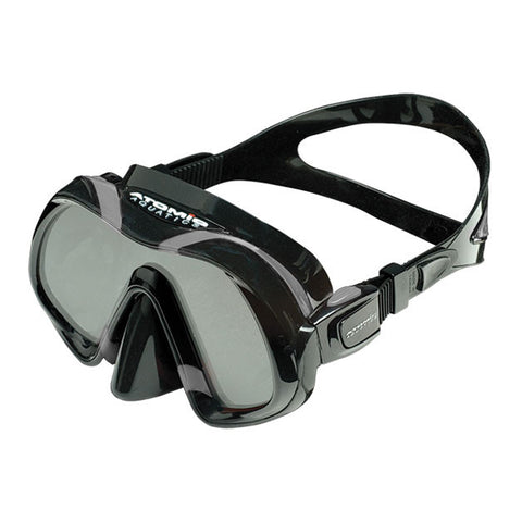 Atomic Aquatics VENOM Mask