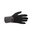 BARE Exowear Unisex Gloves