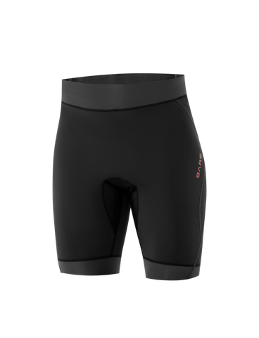BARE Exowear Men's Short