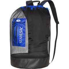 Stahlsac Bonaire Mesh Backpack