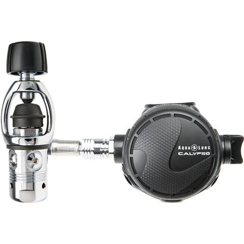 Aqua Lung Calypso Regulator