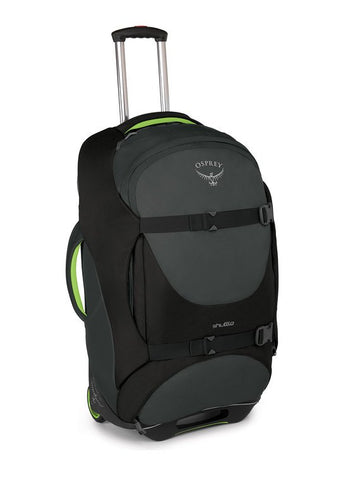 "Osprey Shuttle 100L/30"" Bag"