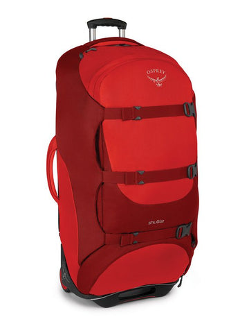 "Osprey Shuttle 130L/36"" Bag"