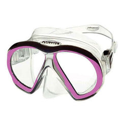 Atomic Aquatics Subframe Mask