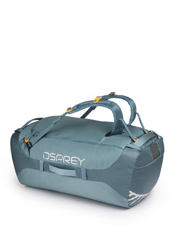 Transporter 130L Expedition Duffel