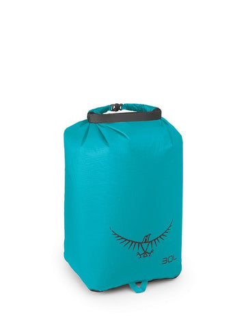 Osprey Ultralight Drysack 30 Tropic Teal