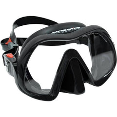 Atomic Aquatics VENOM Frameless
