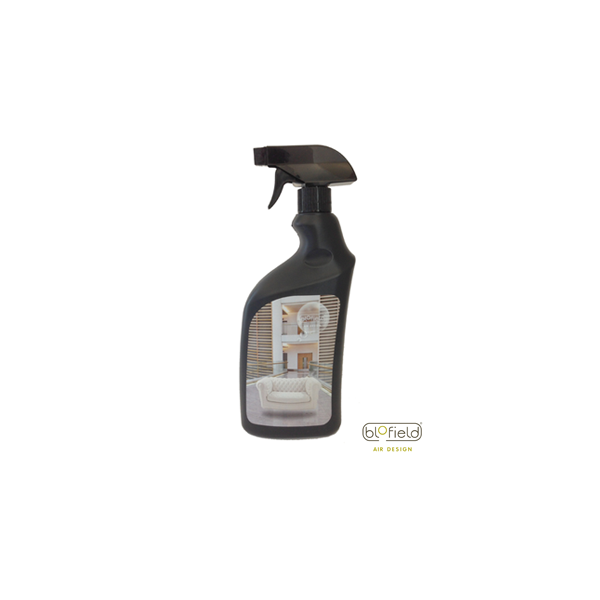 Chester Cleaner Spray