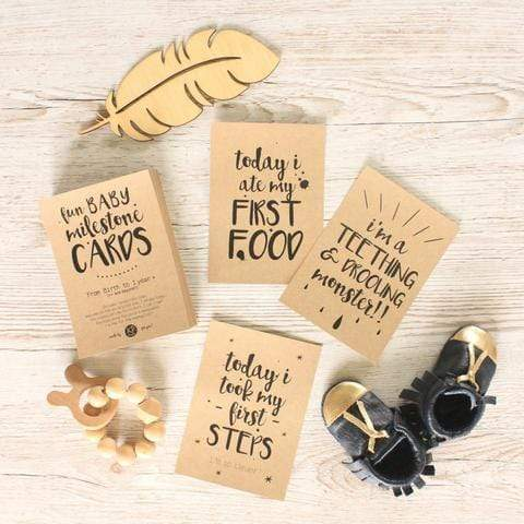 Find The BEST Baby Shower Gifts At An Eco Baby Boutique
