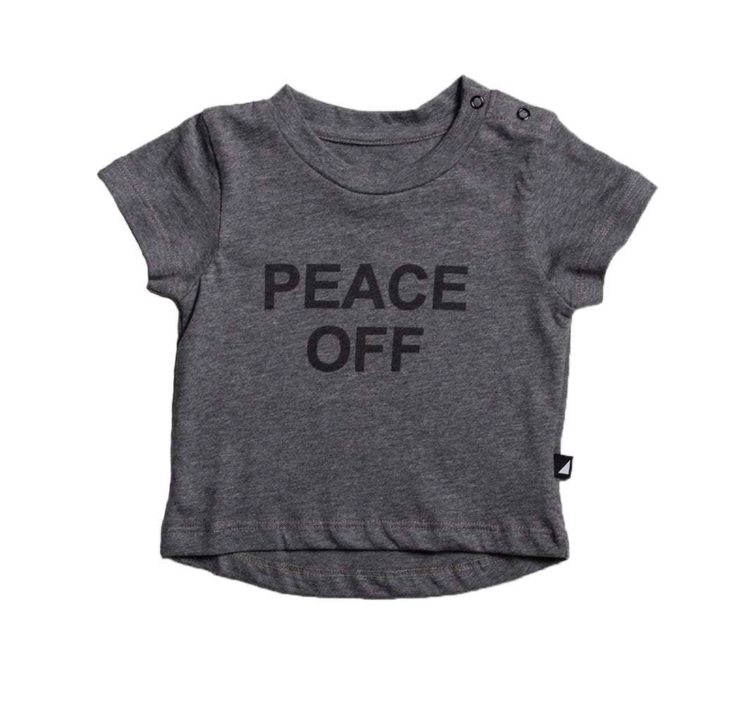 Anarkid-Organic-Cotton-Drop-Back-T-Shirt-Peace-Off-Naked-Baby-Eco-Boutique
