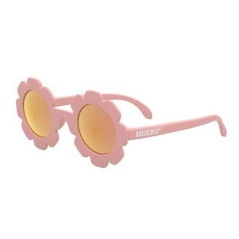 PRE-ORDER: Babiators Flower Baby & Kids Sunglasses - Naked Baby Eco Boutique