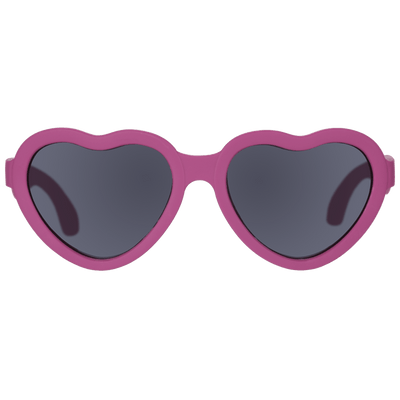 Babiators Heartbreaker Baby & Kids Sunglasses - Naked Baby Eco Boutique