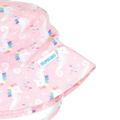 Bumkins Reusable Swim Nappy Set (Multiple Patterns) - Naked Baby Eco Boutique