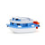Green Toys Paddle Boat - Naked Baby Eco Boutique