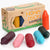 Default Honeysticks Original Beeswax Crayons - Naked Baby Eco Boutique