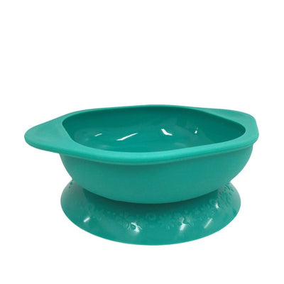 Marcus & Marcus Silicone Suction Bowl (Multiple Variants) - Naked Baby Eco Boutique