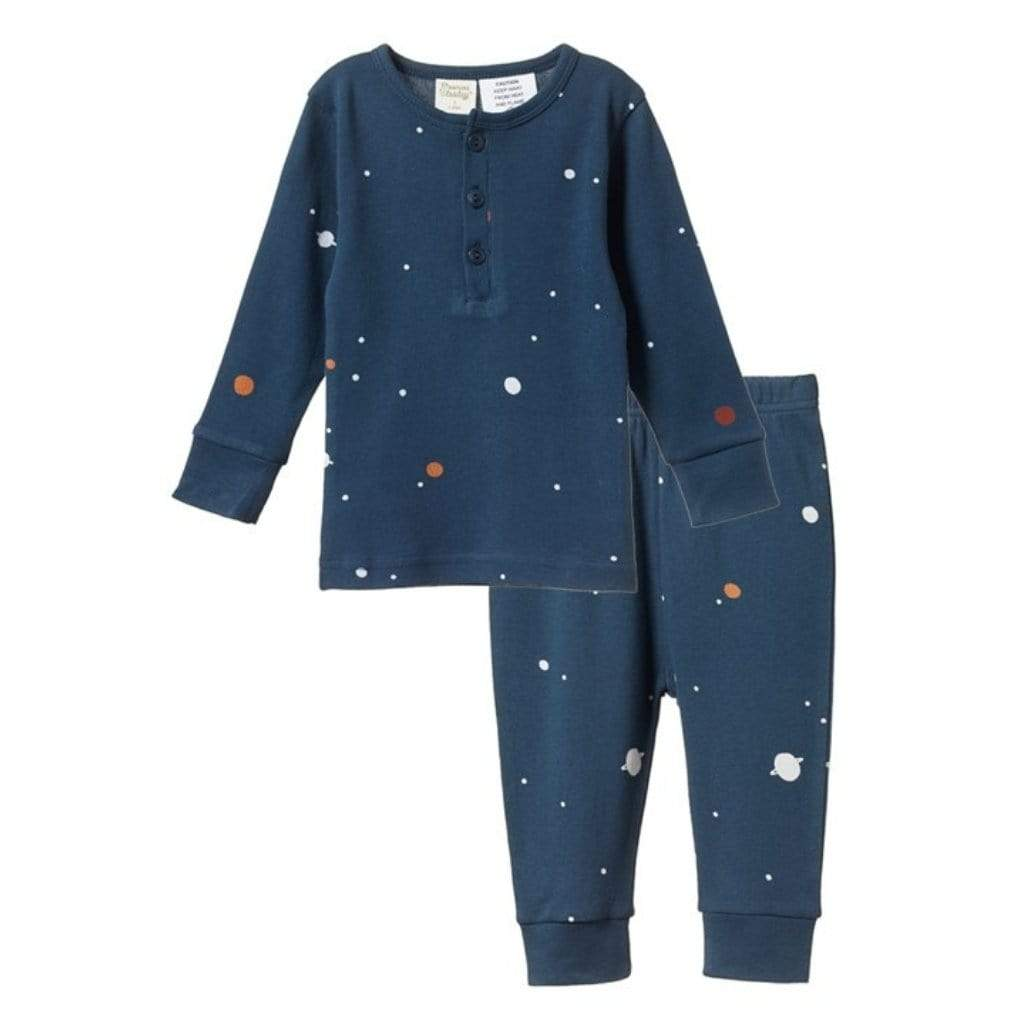 Nature-Baby-Organic-Cotton-2-Piece-Long-Sleeve-Pyjamas-Naked-Baby-Eco-Boutique