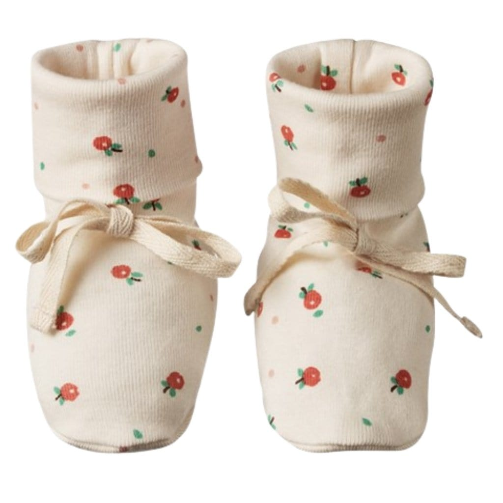 Nature-Baby-Organic-Cotton-Baby-Booties-Posey-Blossom-Naked-Baby-Eco-Boutique